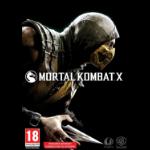 Nexway Mortal Kombat X vídeo juego PC Básico Español