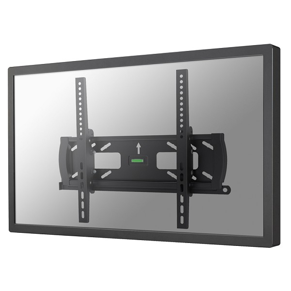 Newstar PLASMA-W240 flat panel wall mount