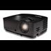 Infocus Office Projector IN124a - XGA - 3500 lumens - 15000:1