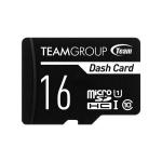 Team Group Dash Card 16GB UHS-1 Micro SD Card