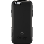 Otterbox Resurgence iPhone 6 Resurgence Power Case Black