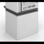 Ergotron 98-137-A68 Grey multimedia cart accessory