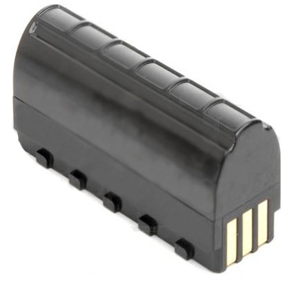 Zebra Spare Battery LS/DS3478