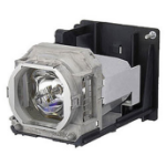 Mitsubishi Electric VLT-SL6LP 200W projector lamp
