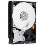 Western Digital AV-GP 500GB 500GB Serial ATA II internal hard drive