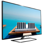 "Philips 48"" HFL5010T/12 Commercial TV"
