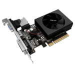 PNY GeForce GT 730 2GB DDR3 NVIDIA GDDR3