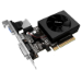 PNY GeForce GT 730 2GB DDR3 GDDR3