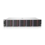 Hewlett Packard Enterprise StorageWorks AJ941A disk array