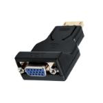 i-tec DisplayPort to VGA Adapter