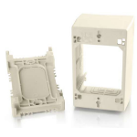 C2G 16041 cable trunking system accessory