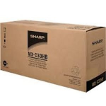 Sharp MXC-30HB Toner waste box, 8K pages