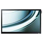 Samsung 22IN LED 1920X1080