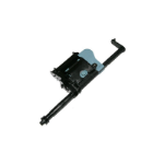 HP Inc. ADF Pickup Roller Assembly