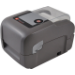 Datamax O'Neil E-Class Mark III 4204B Direct thermal / thermal transfer 203 x 203DPI Grey label printer