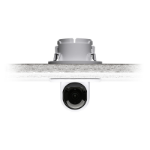 Ubiquiti Networks UVC-G3-FLEX Ceiling Mount Ceiling mounting foot