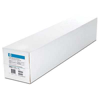 HP CH036A 1pc(s) lamination film