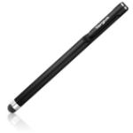 Targus AMM165EU stylus-pen 10 g Zwart