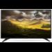"""LG 32LH604V 32"""" Full HD Smart TV Wi-Fi Black LED TV"""