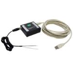 Digi 301-1010-44 Hub & Concentrator