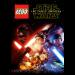 Nexway 806946 contenido descargable para videojuegos (DLC) PC LEGO Star Wars: The Force Awakens Español