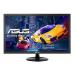 "ASUS VP228QG computer monitor 54.6 cm (21.5"") 1920 x 1080 pixels Full HD LED Flat Black"