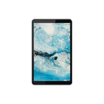 "Lenovo Tab M8 32 GB 20.3 cm (8"") Mediatek 2 GB Wi-Fi 5 (802.11ac) Android 9.0 Grey"