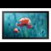 "Samsung QB13R Pantalla plana para señalización digital 33 cm (13"") Full HD Negro"