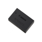 Canon LP-E17 Lithium-Ion (Li-Ion) 1040mAh 7.2V rechargeable battery