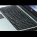 Acer Keyboard AZB