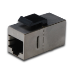 Digitus DN-93613-1 kabel-connector RJ-45