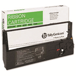 Genicom GEN BLACK FABRIC CART 4800 GENICOM 48XX BLACK RE-INKING