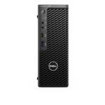DELL Precision 3240 CFF KCGVC Core i5-10500 8GB 256GB SSD Win 10 Pro