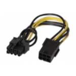 EXC 146695 internal power cable 0.1 m