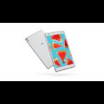 Lenovo TAB 4 8 Plus 64GB 4G White tablet