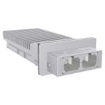 Hewlett Packard Enterprise 10GbE X2-SC SR Optic 10000Mbit/s X2 850nm network transceiver module