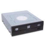 Lite-On LH-20A1S DVD+/-RW