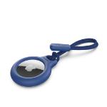 Belkin F8W974btBLU Key finder case Blue