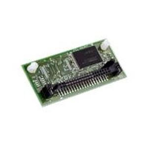 Lexmark MS71x, MS81xn, dn Card for IPDS interface cards/adapter Internal PCI