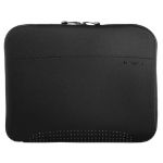 "Samsonite Aramon² 15.6"" 15.6"" Sleeve case Black"