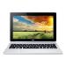 Acer Aspire Switch 11 SW5-111-1622