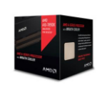 AMD A series A10-7890K 4.1GHz 4MB L2 Box