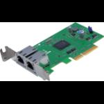 Supermicro AOC-SGP-I2 networking card Internal Ethernet 5 Mbit/s