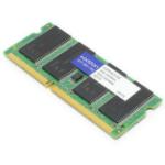 AddOn Networks 4GB DDR3-1600 memory module 1 x 4 GB 1600 MHz