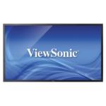 Viewsonic CDE5500-L public display