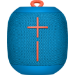 Ultimate Ears WONDERBOOM Altavoz monofónico portátil Azul