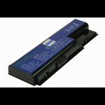 2-Power 14.8v 5200mAh 77Wh Li-Ion Laptop Battery