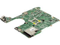 HP MAINBOARD UMA HM76 WWAN B W8PRO