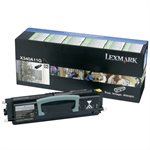 Lexmark X340A11G Toner black, 2.5K pages