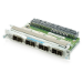 Hewlett Packard Enterprise 3800 4-port Stacking Module